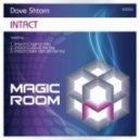 Dave Shtorn -  Intact (Valer den Bit Remix)