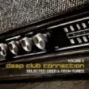 Helmut Dubnitzky   - Respect & Glory (Nick Curly Remix)