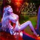 Sonia Madoc - Bienvenido A La Fiesta (Jordi MB extended remix)