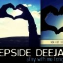 Deepside Deejays - Stay With Me Tonight (Johan K Meets Summer Mix)