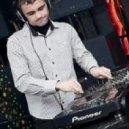 Avicii - Levels (Alexey Basyuk Remix)