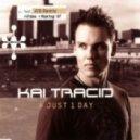 Kai Tracid - 4 Just 1 Day (TrancEye Bootleg Remix)