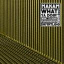 Makam - What Ya Doin (Funkineven Remix)
