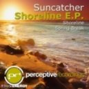 Suncatcher - Shoreline (Original Mix)