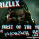 Skrillex - First of the year (Equinox) (Phobiacs Re-Fix)