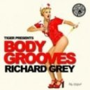Richard Grey - Im Coming (Original Mix)