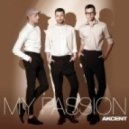 Akcent - My Passion (Chillout Version)