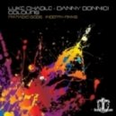 Luke Chable & Danny Bonnici - Colours (FM Radio Gods Remix)