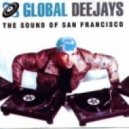 Global Deejays - The Sound Of San Francisco (Kvirus Bootleg)