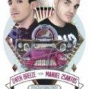 La Bouche - Be my Lover (Owen Breeze & Manuel 2Santos Unofficial Remix)