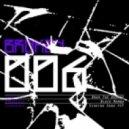 Syndaesia - Draw The Dagger (Original Mix)
