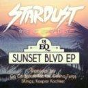DJ EQ - Triple Disco (Original Mix)