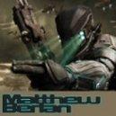Matthew Berlan - Invasion of Techno-Zone