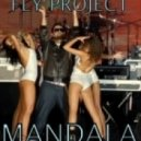 Fly Project - Mandala (Russian Remake) (Sir Art Mash Up Mix)