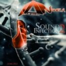 AGERES NISHELA - Sound Infection 2