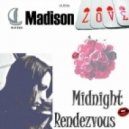 Madison Love - Moon Dancer (Original Mix)