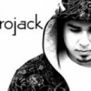 Afrojack vs Alex De Vito Slin Project vs Stas Pradov Edward Star vs Bon Garcon vs DJ Nejtrino vs DJ  - Fuckin VIP To Love Miami