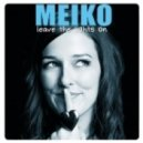 Meiko - Leave The Lights On (Future Funk Squad Remix)