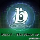 Dazz F - One of Those Hardcore Tunes (Original Mix)