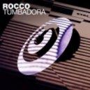 ROCCO - Tumbadora (Dub)