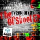 Tyron Dixon, Willy SanJuan - Downtown Journey