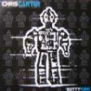 Chris Carter   - Botty Funk