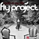 FLY PROJECT  -  Back In My Life (Extended)