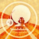 Dean Sunshine Smith - Hey DJ