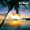 DJ Roxy - Sunset Colors (ASKII remix)