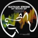 Nathan Swiss - Without