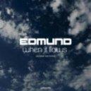 Edmund - Deep Is All U Need (Original Mix)