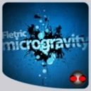 Fletric - Microgravity (Zalander Remix)