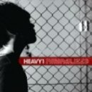 Heavy1 - Fear The Satellites