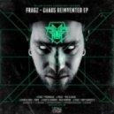 Fraqz & Cooh - Tempo (Original Mix)