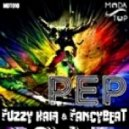 Fuzzy Hair, Fancybeat - Pep (Original Mix)
