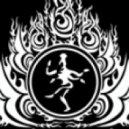 SNAP! - Rhythm is A Dancer [iControl Bootleg]