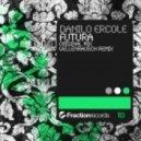 Danilo Ercole - Futura (Original Mix)