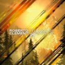 Roberto Clementi - Out Of Prism (Original Mix)