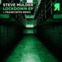 Steve Mulder - Avenger (Original Mix)