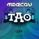 Marco V - GOHF (Original Mix)