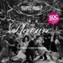 Ricardo Silvio & Steff Da Campo  -  Pleasure (DJ PP Remix)