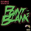 Point Blank - Mental Hospital (Original Mix)