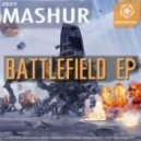 Mashur - Battlefield (Original Mix)