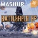 Mashur - S300 (Original Mix)
