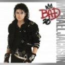 Michael Jackson - Bad (Afrojack Remix)