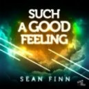 Sean Finn - Such A Good Feeling (Crazibiza Remix)