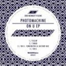 PhOtOmachine - Feelin'