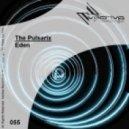 The Pulsarix - Eden (Skyfall Mix)