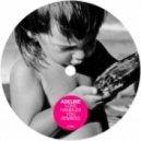 Adeline - Love Handles You (Diskjokke Remix)