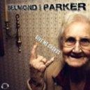 Belmond & Parker - Give Me Chords (Radio Edit)